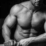 How long does it take to get ripped?