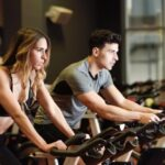 How to prevent stagnation in fitness