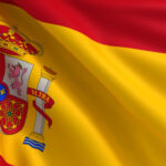 34 interesting facts about Spain