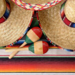 30 interesting facts about Mexico