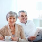 7 Ways to Get Along with Your In-Laws (Yes, It's Possible!)