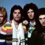 "20 interesting facts about the song Queen – ""Bohemian Rhapsody"""