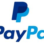 Why PayPal better than Western Union?