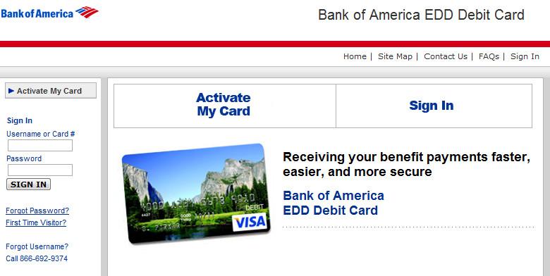bankofamerica-com-eddcard