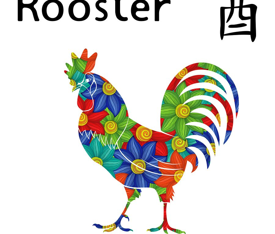 chinese horoscope rooster february 2020