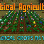 Mystical agriculture wiki - real method