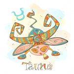 Taurus 2020 Horoscope