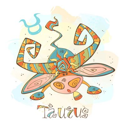 taurus king astrology march 2020