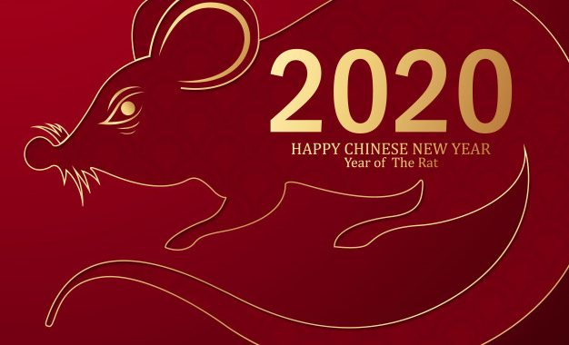 happy-chinese-new-year-2020-year-rat_41084-403