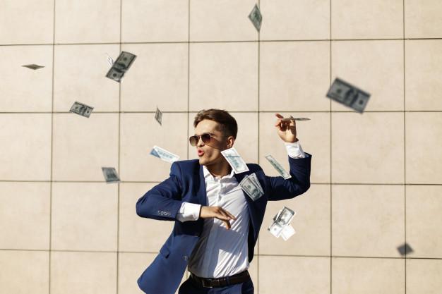 aries_money