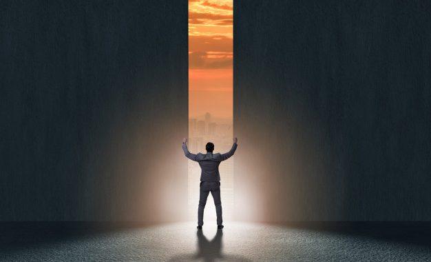 businessman-walking-towards-his-ambition_85869-6707