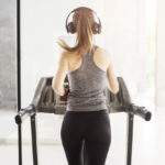 Curbing Hunger – Exercising Could Be Key