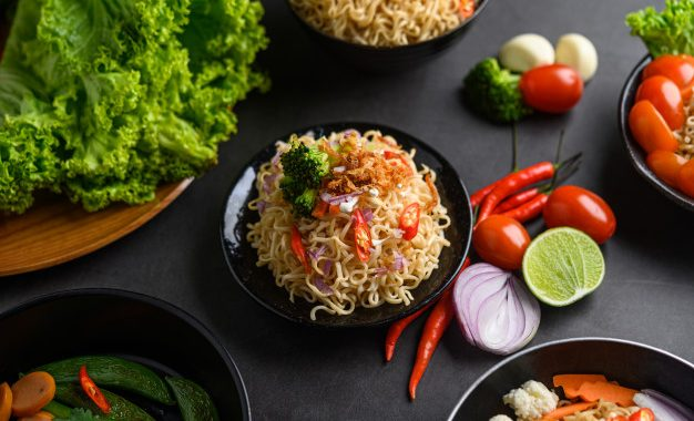 food_