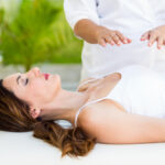 Reiki Chakras – A Perfect Healing Method