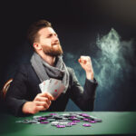 How to turn Poker Fun into Professional Play