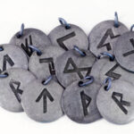Rune meaning and interpretation