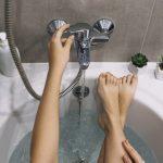 How to Make Bath Salts